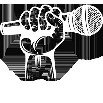 David Keckhut Logo